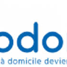 AKODOM : AIDE AUX DEVOIRS, ACCOMPAGNEMENT SCOLAIRE