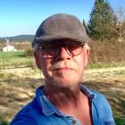 Gerhard : Multiservice -entretien -rénovation