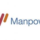 Manpower : Chef de bord de train