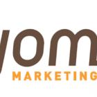 SAS Tryom : Enquêteur client mystère H/F