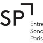 ESP Entreprise de Sondage de Paris : Enquêteur Terrain Face à Face