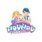 Nounou Pitchoun : Garde d'enfant à domicile