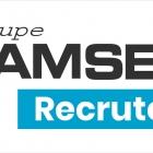 Groupe SAMSE : CHAUFFEUR PL AVEC GRUE AUXILIAIRE H/F