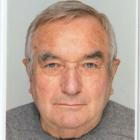 Bilot : retraite pour complement de retraite