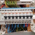anki : travaux électrique