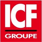 ICF : Commerciaux seniors