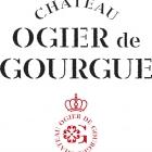 Ogier de Gourgue : Commercial / Vendeur à domicile