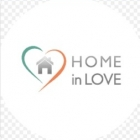 Home in Love : commercial