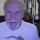 PATRICK BOURDIER : retraité