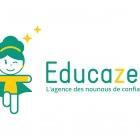 EDUCAZEN : Recherche personne avec expérience en garde d'enfants.