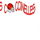 LES COCCINELLES  : Conductrice / conducteur Période scolaire H/F