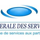 GENERALE DES SERVICES : Bricoleur/Homme toutes mains