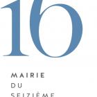 Mairie du 16e : Agent.e Recenseur