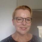 Michèle Poncelet : Assistante de direction bilingue anglais - 30 ans d'expérience
