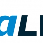 Vialife : Devenez Conseiller(ère) de vente d'abonnements presse