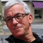 Didier Chavane : Formateur Comptabilité, bureautique