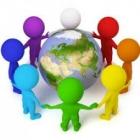 association : Association professionnelle recrute chargés de missions