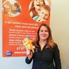 Babychou Services Bordeaux Sud : Garde d'enfants à domicile