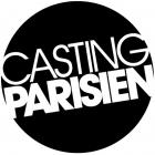 LE CASTING PARISIEN : MODELES FEMME COULEUR  LYON