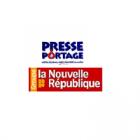 Presse Portage : Distributeur / trice de Journaux
