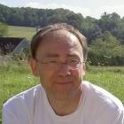 Denis LEJEUNE : Je crée votre site vitrine ou e-commerce et j'assure votre présence sur le NET