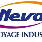 NEVA Nettoyage : Agent d'entretien