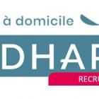 Adhap services : Auxiliaire de vie H/F